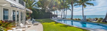 Luxury Homes For Sale Miami Beach Real Estate Luxury Homes For Sale Miami Beach