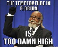 Too Damn High Meme Generator - tar syndorme thrombocytopenia and absent radius hand and shoulder