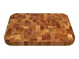 dexter russell traditional 9 chopping block cutting board