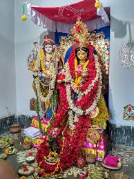 Mandir Decoration At Home Annapoorna Devi Wikipedia