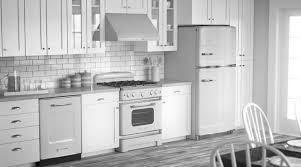 super modern kitchen advantageously stock cabinets online tags kitchen cabinets for