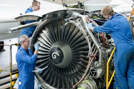faa warned airplane makers ge boeing about exploding engines