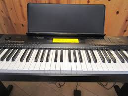 piano keyboard reviews and buying guide az piano reviews review casio cdp230 digital piano recommended