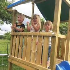 Backyard Jungle Gyms by Jungle Gym Around The World Assembly Time Happy