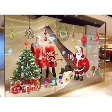 diy christmas wall decor promotion shop for promotional diy