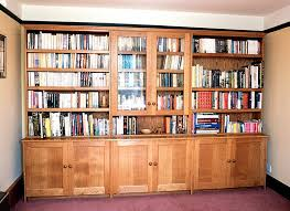 oak bookcases with glass doors showy glass doors as wells as as wells as bookcase as wells as