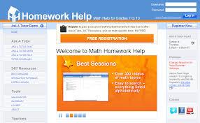 Can you do my homework please daily math word problems kindergarten  no homework zone