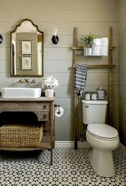 best farmhouse bathrooms ideas on pinterest guest bath ideas 81