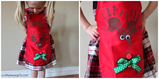 thanksgiving aprons crafty texas girls hand painted aprons for kids and teachers