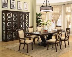 thomasville dining room sets elegant formal dining room