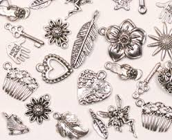 metal charms pendants bead supplies wholesale