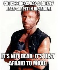 Memes Chuck Norris - chuck norris memes home facebook