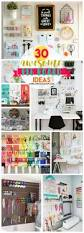 Cool Pegboard Ideas 696 Best Craftroom Images On Pinterest Storage Ideas Craft