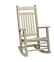 beautiful walmart chair folding u2013 novoch me