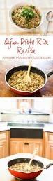 best veggie side dishes for thanksgiving best 25 side dishes for thanksgiving ideas on pinterest veggie