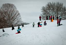 are you ready for winter winter weather predictions from the