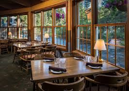 river ranch lodge and restaurant go tahoe north river ranch lodge and restaurant