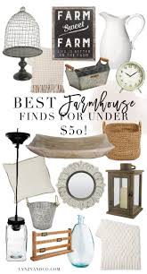 Affordable Home Decor Ideas 2851 Best Home Decorating Images On Pinterest Farmhouse