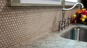 Tile For Kitchen by Mosaic Wall Tiles For Kitchen At Home Designs Youtube