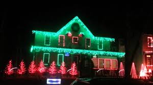 christmas lights in pa accessories chattanooga christmas lights pittsburgh christmas