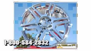 lexus wheels peeling mercedes chrome rims mercedes oem chrome rims buy mercedes