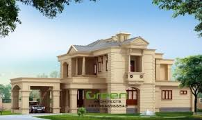 contemporary colonial house plans surprising modern colonial house plans contemporary exterior
