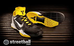 shoes basketball nike wallpaper 79025
