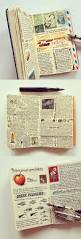 writing journal paper top 25 best diary writing ideas on pinterest journal ideas jose s moleskine this looks like it is also a journal but love the writing and it could be travel journal idea