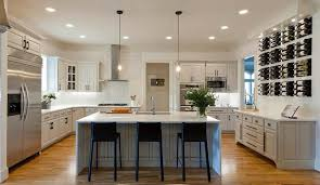how to start planning a kitchen remodel 3 steps to planning your kitchen remodel the couture haus