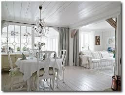 swedish country swedish country home designhome interior decoratingrustic