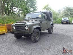 land rover wolf wolf defender 90
