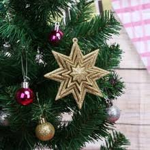 buy decorations and get free shipping on aliexpress
