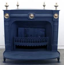 antique franklin fireplace stoves add ambiance of a wood fire in
