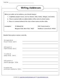 free teacher worksheets 14 best super teacher worksheets images on