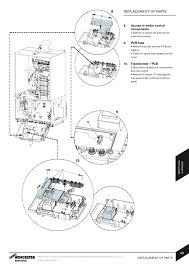 worcester boiler manual wiring efcaviation com