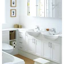 Unfinished Bathroom Vanity by Unfinished Wood Furniture Bathroom Vanity Tag Unfinished Wood