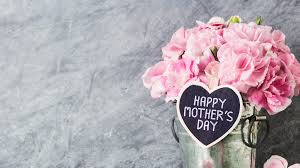 mothers day ideas 2017 mother u0027s day gift ideas fortune