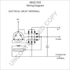 john deere 757 wiring diagram john deere 332 wiring diagram john