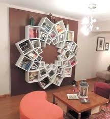 creative home decorating home decor ideas impressive contemporary home decor ideas modern