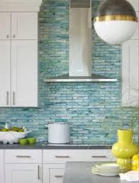 Kitchen Backsplash Ideas Pictures by Subway Tiles Kitchens Blue White Kitchens And Blue Subway Tile