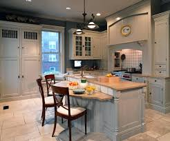 kitchen air extractor fan large size of air vent ceiling mount