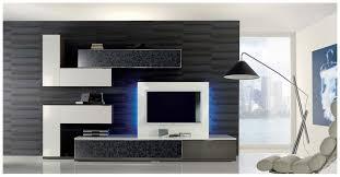modern living room idea white bedroom furniture houzz design ideas modern cherry macy s sets
