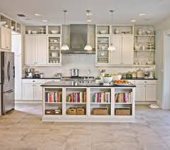 Top Of Kitchen Cabinet Decor Ideas 47 Inspirational Decorating Above Kitchen Cabinets Kitchen