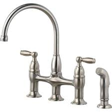 delta chrome kitchen faucets delta chrome kitchen faucet huetour club