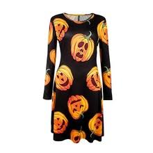 Halloween Costumes Pumpkin Woman Popular Long Dress Halloween Costumes Buy Cheap Long Dress