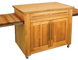 kitchen stand alone cabinet cabinet sanyo digital camera stand alone cabinets miraculous