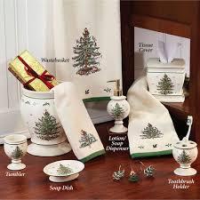 Cheap Home Decor Accessories Online Home Holiday Prestigious Holiday Spode Christmas Tree Bath