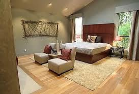 Relaxing And Harmonious Zen Bedrooms Digsdigs Bedroom Glamor - Zen bedroom designs