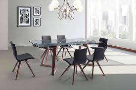 Modern Furniture In Miami Fl by Modern Furniture Manufacturers Distributors U0026 Suppliers Miami Fl