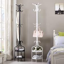 Bedroom Clothes Horse Online Get Cheap Bedroom Floore Hangers Aliexpress Com Alibaba